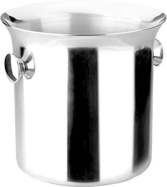 Lacor Champagnerkühler 20 cm (62321)
