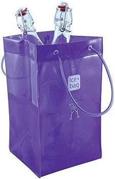 Gimex Ice Bag Basic 17421