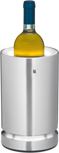 WMF Ambient Sekt- & Weinkühler