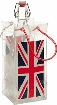 Ice bag City/World England