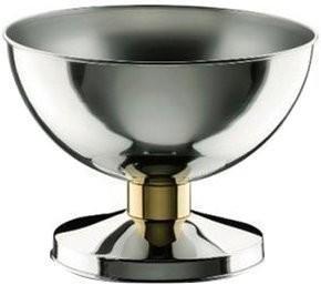 Lacor Champagnerkühler 36 cm (62336)