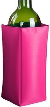 VinBouquet Kühlmanschette Nylon Pink