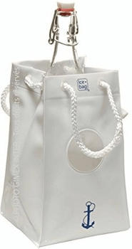 Ice bag V.I.P. Yachting