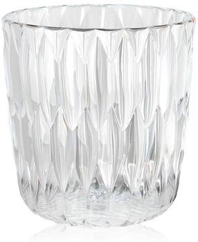 kartell-jelly-vasesektkuehlerkorb-kartell-kristall