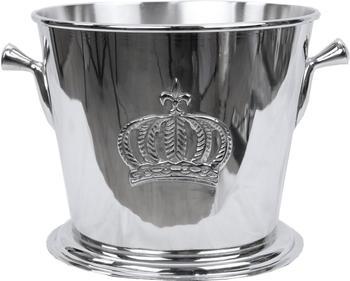 Glööckler Weinkühler Luxury Pompöös by Casa Padrino Champagner Kühler