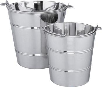 gsw-weinund-sektkuehler-eimer-silber-inhalt-6-liter