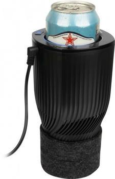 Seecode Getränkekühler für's Auto 12V