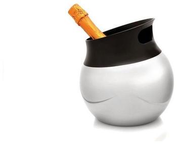 BergHOFF Wein- und Sektkühler Essentials Zeno