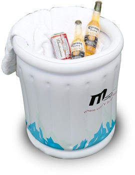 MSpa Whirlpool B0301755 aufblasbarer Getränkekühler
