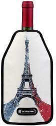 Le Creuset WA-126 Eiffelturm