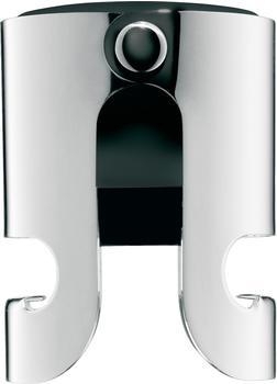 WMF Clever & More Sektflaschenverschluss