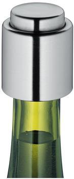 Cilio Flaschenverschluss für Wein