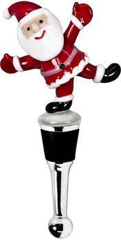 Edzard Flaschenverschluss St. Claus