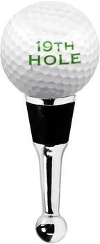 Edzard Flaschenverschluss Golf 11 cm
