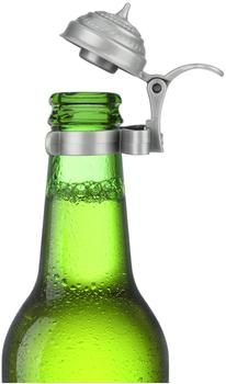 MAGS Bierflaschendeckel 4-er Set