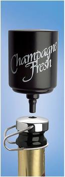 Wecomatic Champagne Fresh De Luxe II Ersatzstopfen