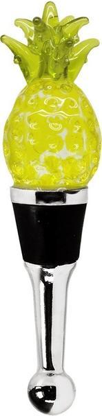 Edzard Flaschenverschluss Ananas