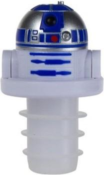 Star Wars R2-D2Flaschenverschluss - Star Wars
