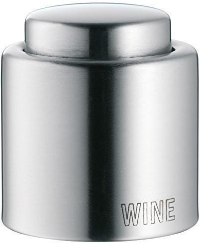 WMF Clever & More Weinflaschenverschluss (06.4102.9990)