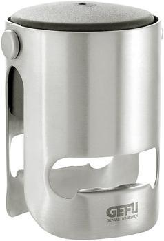 Gefu Sektflaschenverschluss (12730)