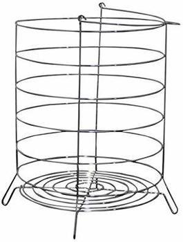 char-broil-gefluegelhalter-140697