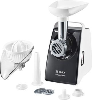 Bosch MFW3630A