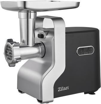 Zilan ZLN-0126