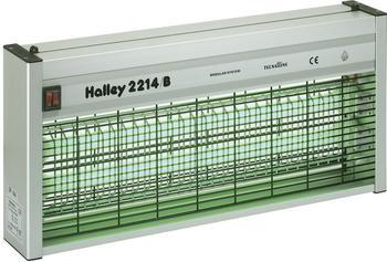 Kerbl Halley 2214/B
