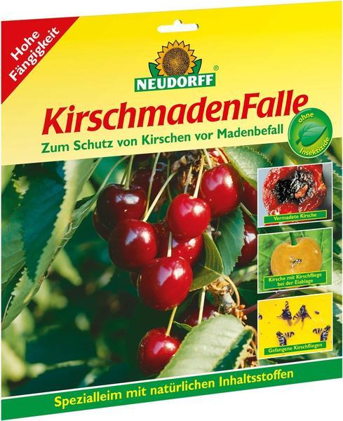 Neudorff Kirschmadenfalle (7 Stück)