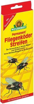 Neudorff Permanent Fliegenköder-Streifen