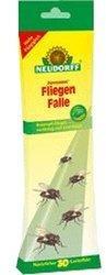 Neudorff Permanent FliegenFalle