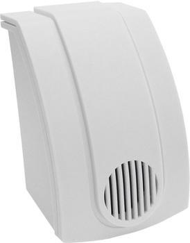 Weitech Ultraschall-Vertreiber 60m² (WK0240)