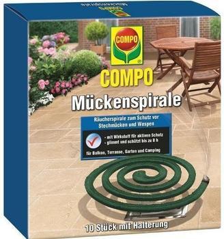 compo-mueckenspirale-10-stueck