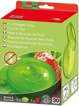 SwissInno Natural Control Fruchtfliegenfalle
