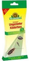 Neudorff Permanent UngezieferKöderbox