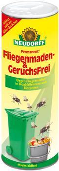 Neudorff Permanent Fliegenmaden- & GeruchsFrei