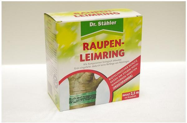 Dr. Stähler Raupenleimring 2,5 m