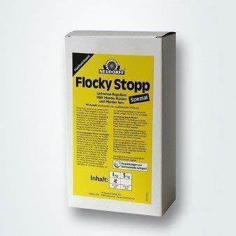 Neudorff Flocky Stopp 1Kg
