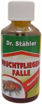 Dr. Stähler Fruchtfliegenfalle
