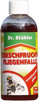 Dr. Stähler Kirschfrucht-Fliegenfalle Nachfüllpack 125 ml