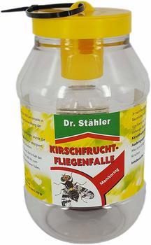 Dr. Stähler Kirschfrucht-Fliegenfalle
