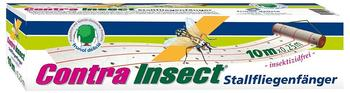 frunol delicia Contra Insect Stallfliegenfänger 10 m x 0,25 m