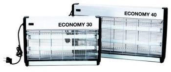 horizont-economy-30