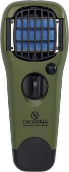 ThermaCELL Insektenschutz-Handgerät MR-GJ