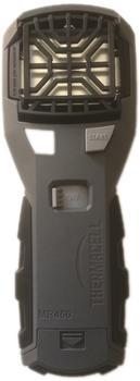 ThermaCELL Insektenschutz-Handgerät Heavy Duty MR450X