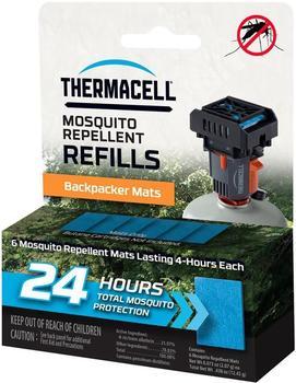 ThermaCELL Nachfüllset Backpacker MR-BP 24h