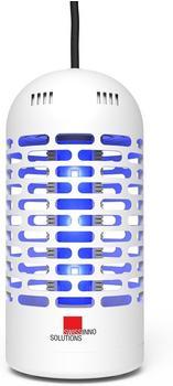 SwissInno UV-Insektenfänger 3 W Premium