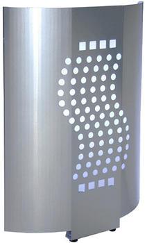 Silvatronic Insektenfängerlampe Fly Shield Solo Standard