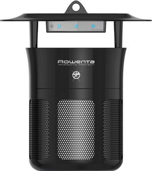 Rowenta MN 4010 Mosquito Protect
