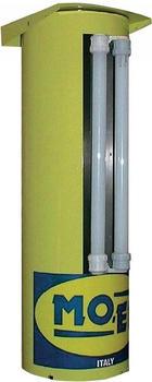 MO-EL UV-Insektenfänger Turbine 306
